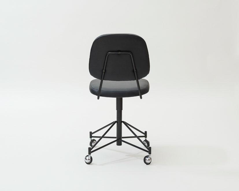 METROCS   Pierre Paulin CM231 Chair  ピエール・ポラン CM231 チェア
