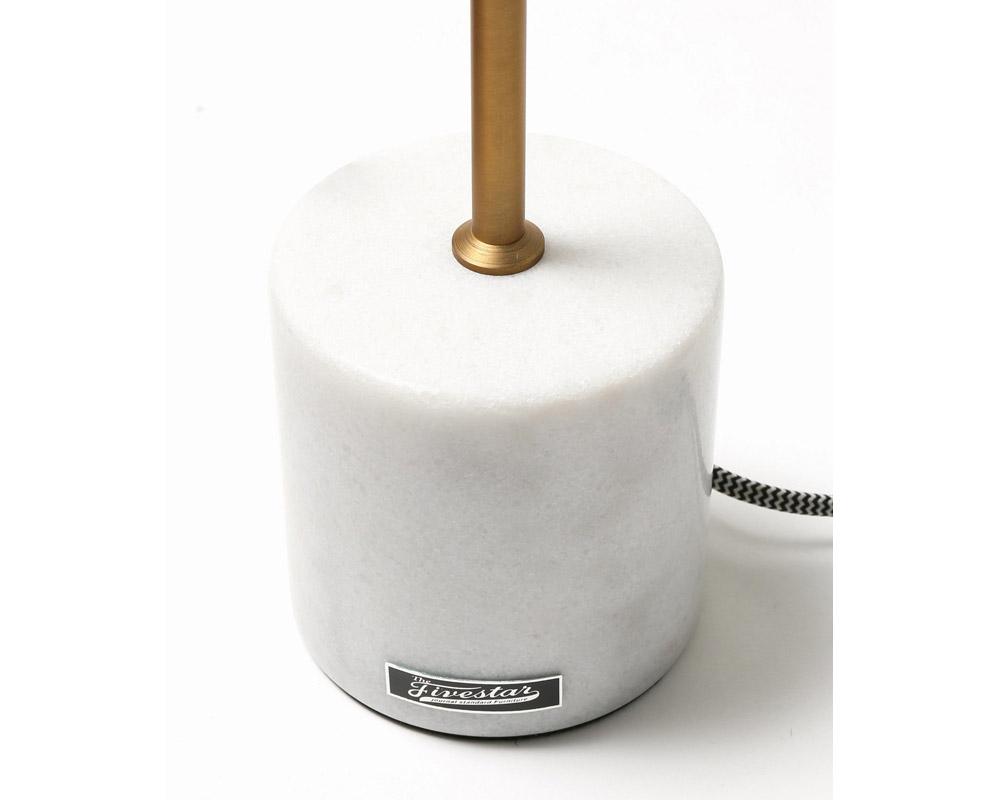 journal standard Furniture | EUREKA TABLE LAMP イウレカテーブルランプ