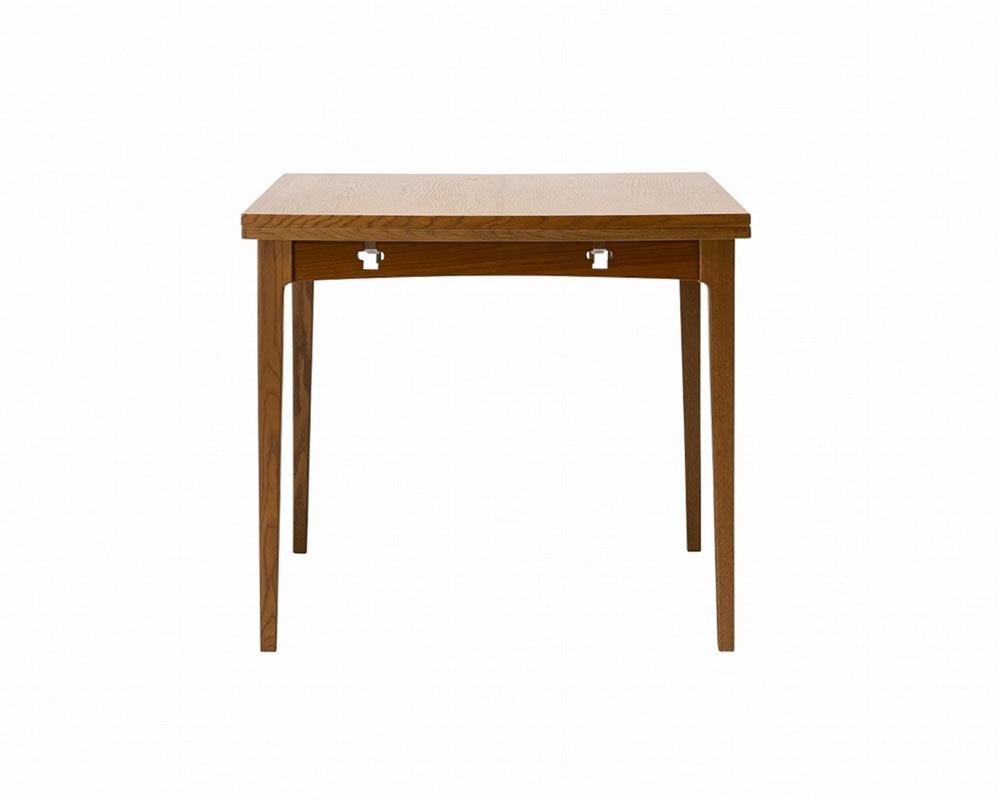 journal standard Furniture | HABITAT DINING TABLE ハビタ ダイニングテーブル