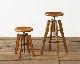 ACME Furniture | IRVIN STOOL アービンスツール
