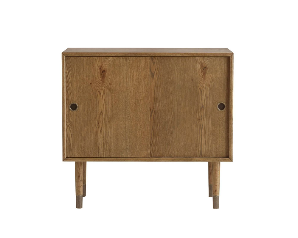 journal standard Furniture | OLSEN SIDE BOARD オルセンサイドボード