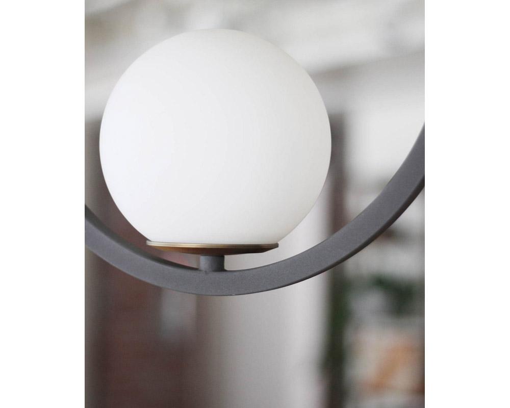 journal standard Furniture | EUREKA PENDANT LAMP イウレカペンダントランプ