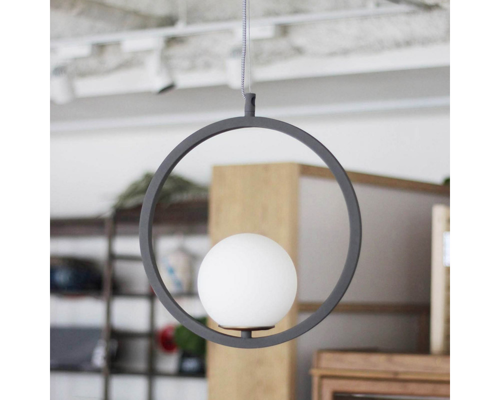 journal standard Furniture | EUREKA PENDANT LAMP イウレカペンダントランプ