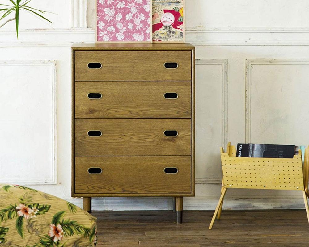 journal standard Furniture | OLSEN CABINET オルセンキャビネット