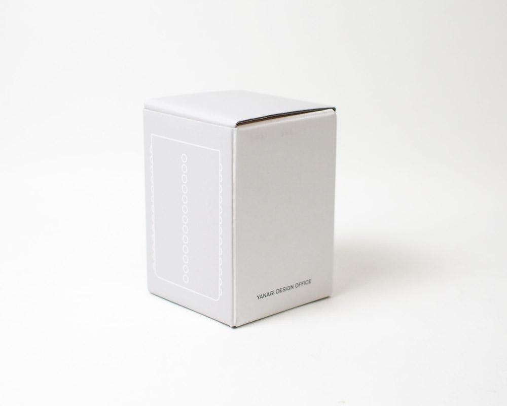 廣田硝子 | 柳宗理デザイン Yグラス