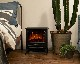 Dimplex | Micro Stove 電気暖炉ファンヒーター