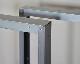 EBCO | Sturdi-Bilt Work Bench Kits スターディビルトワークベンチキット