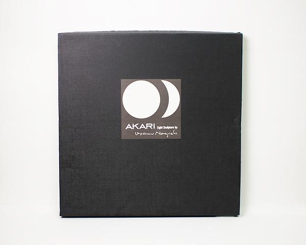 オゼキ   AKARI 33X/45X アカリ ペンダントライト
