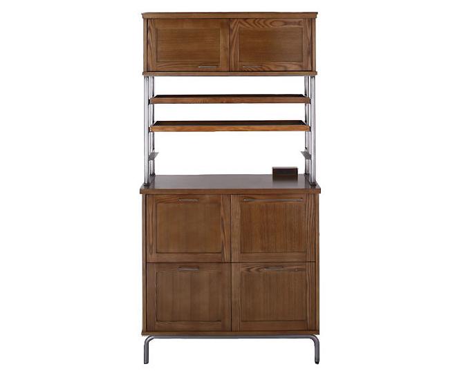 journal standard Furniture   BRISTOL KITCHEN BOARD ブリストルキッチンボード