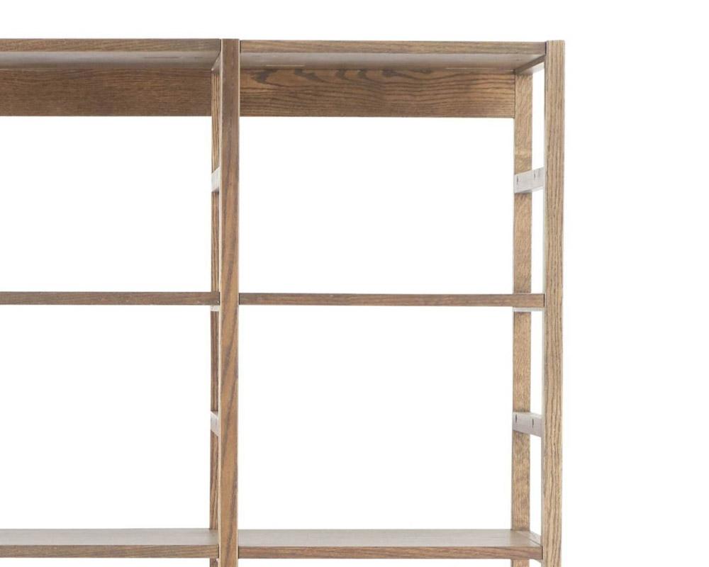 journal standard Furniture   NoMad SHELF DESK UNIT ノマドシェルフ デスクユニット