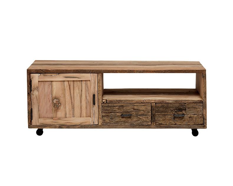journal standard Furniture   BREDA TV BOARD ブレダテレビボード