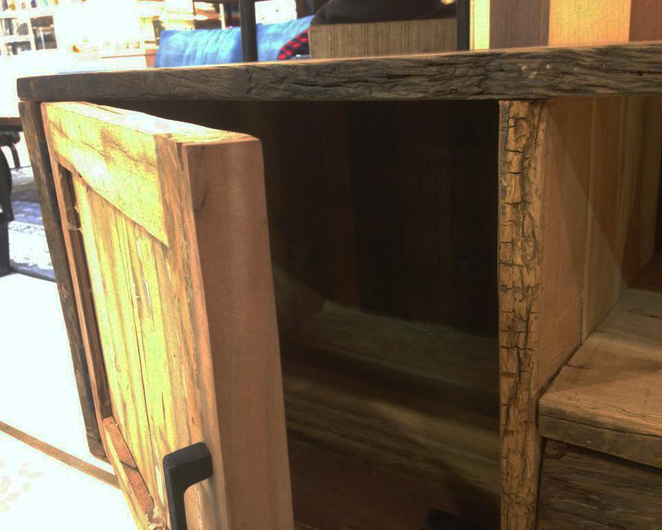 journal standard Furniture | BREDA TV BOARD ブレダテレビボード