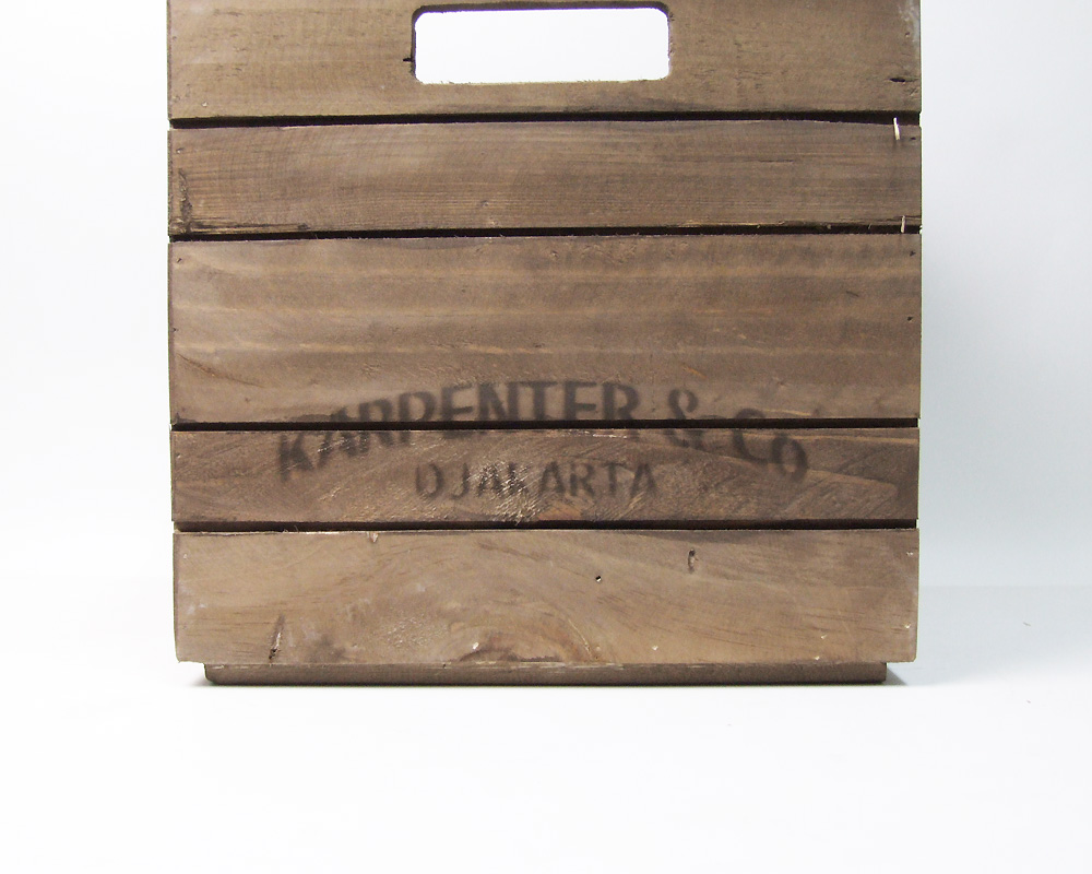 journal standard Furniture*KARPENTER  | LOUIS BOX ルイスボックス