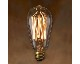 DETAIL | Edison Bulb Signature エジソンバルブ シグネチャー