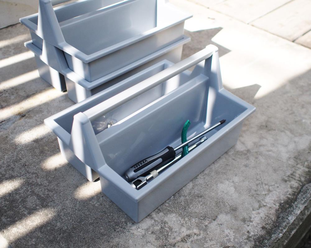 Hunersdorff | Universal Tool Caddy ユニバーサルツールキャディ