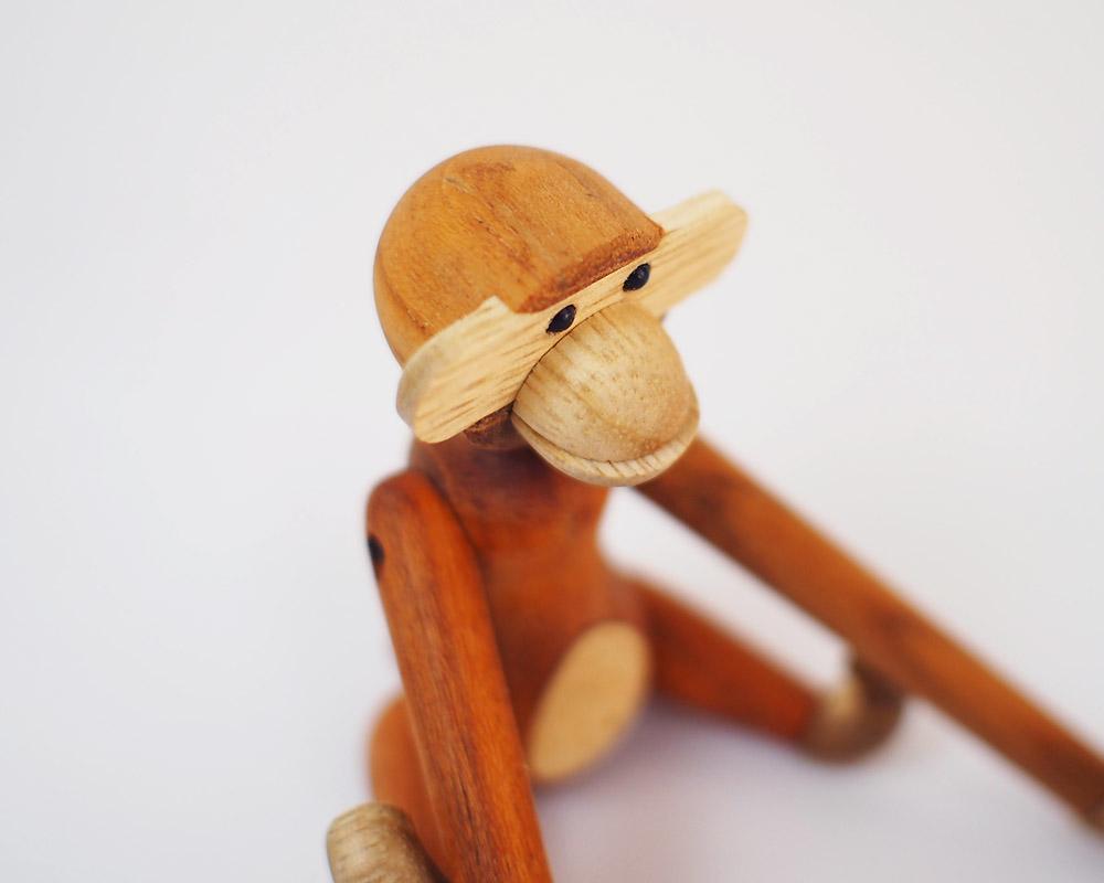 KAY BOJESEN DENMARK | Monkey Mini モンキーミニ