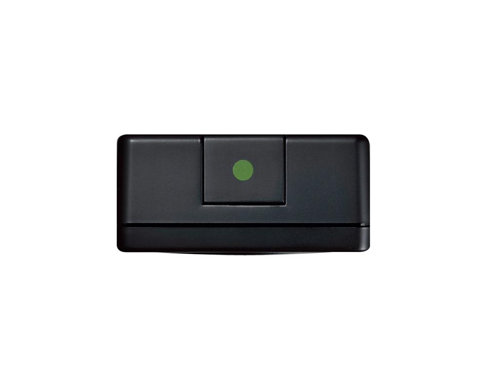 BRAUN | Alarm Clock BNC002 アラームクロック