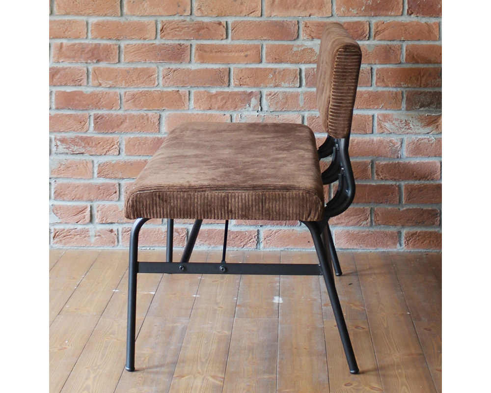 journal standard Furniture | PAXTON LD BENCH パクストン エルディベンチ