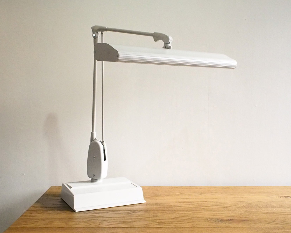 DAZOR | 2324 Desk Light 2324デスクライト