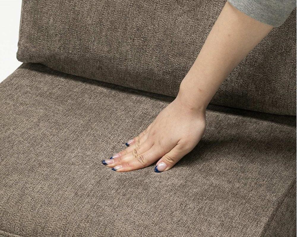 journal standard Furniture | ALVESTA LD SEAT 1P アルベスタ エルディ 1シーター