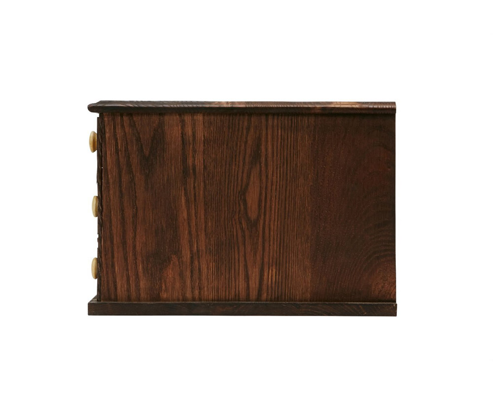 ACME Furniture | IRVIN DESK TRAY アービンデスクトレイ