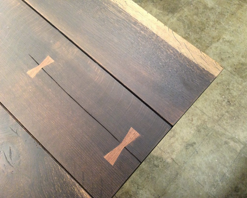 journal standard Furniture*SQUARE ROOTS | NEXA COFFEE TABLE  ネクサ コーヒーテーブル