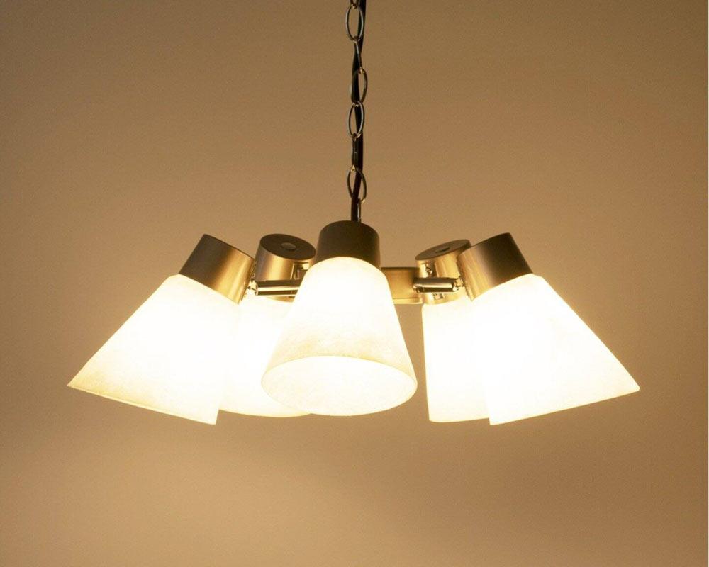 ACME Furniture | LEO PENDANT LAMP レオペンダントランプ