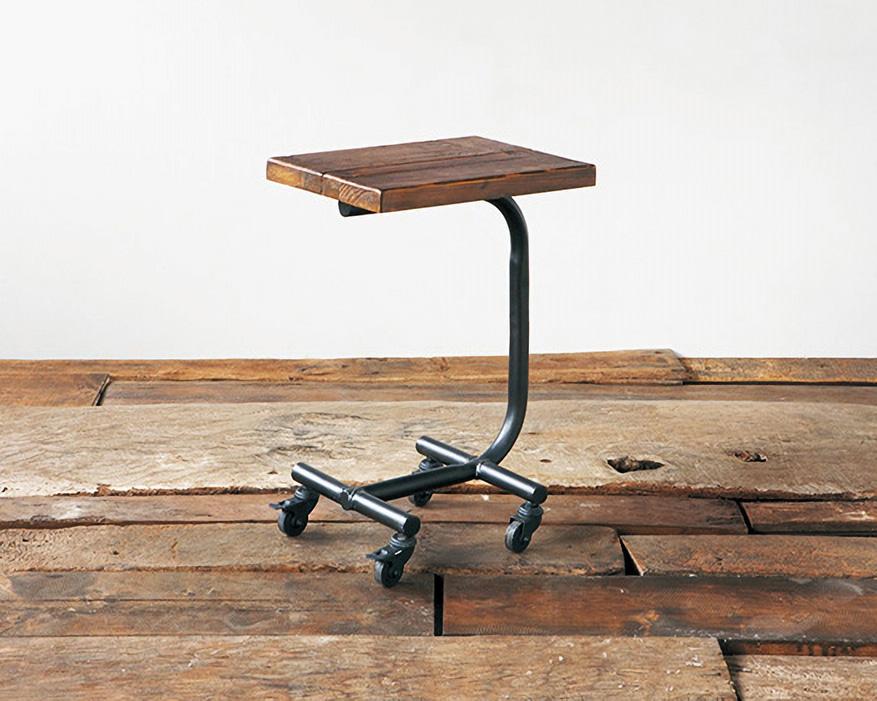 ACME Furniture | GRANDVIEW SIDE TABLE グランドビューサイド テーブル