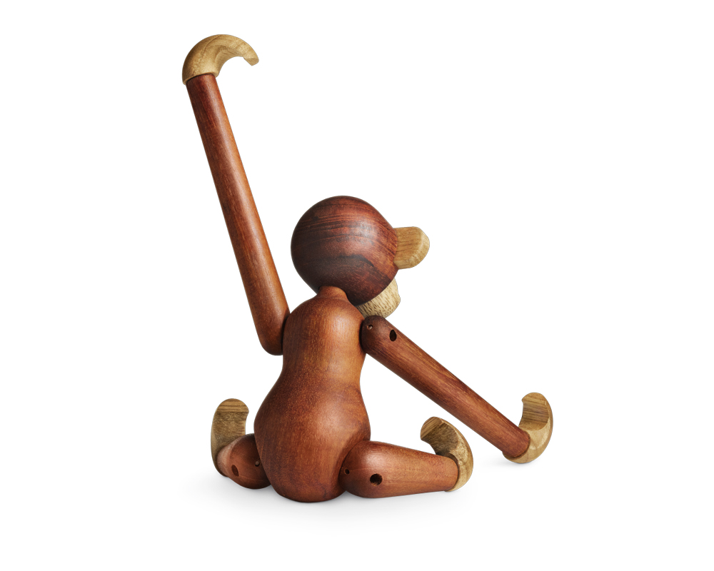 KAY BOJESEN DENMARK | Monkey [3size] モンキー