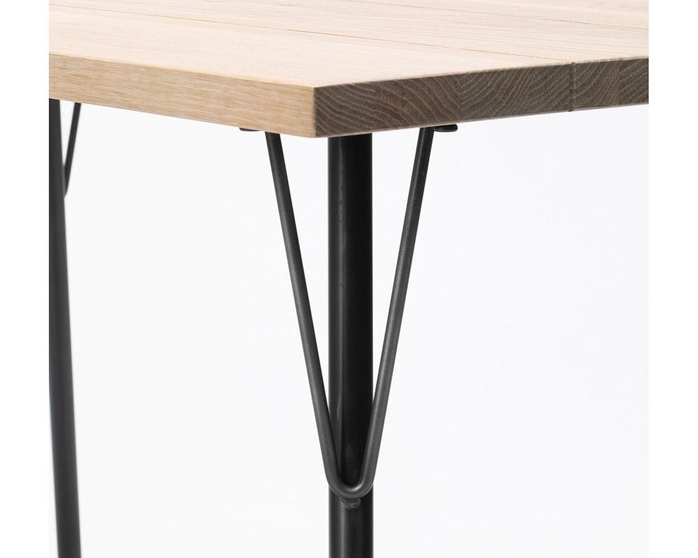 ACME Furniture | GRANDVIEW DINING TABLE NT [3size] グランドビューダイニングテーブル ナチュラル