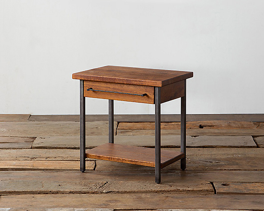 ACME Furniture   GRANDVIEW END TABLE グランドビューエンドテーブル