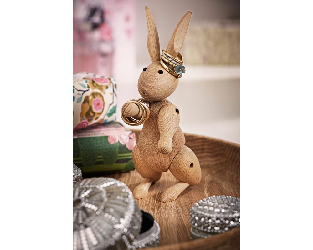 KAY BOJESEN DENMARK   Rabbit ラビット