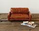 ACME Furniture | FRESNO FOR DOG  フレスノフォードッグ