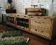 a.depeche | cadeal TV board [2size] カデルテレビボード