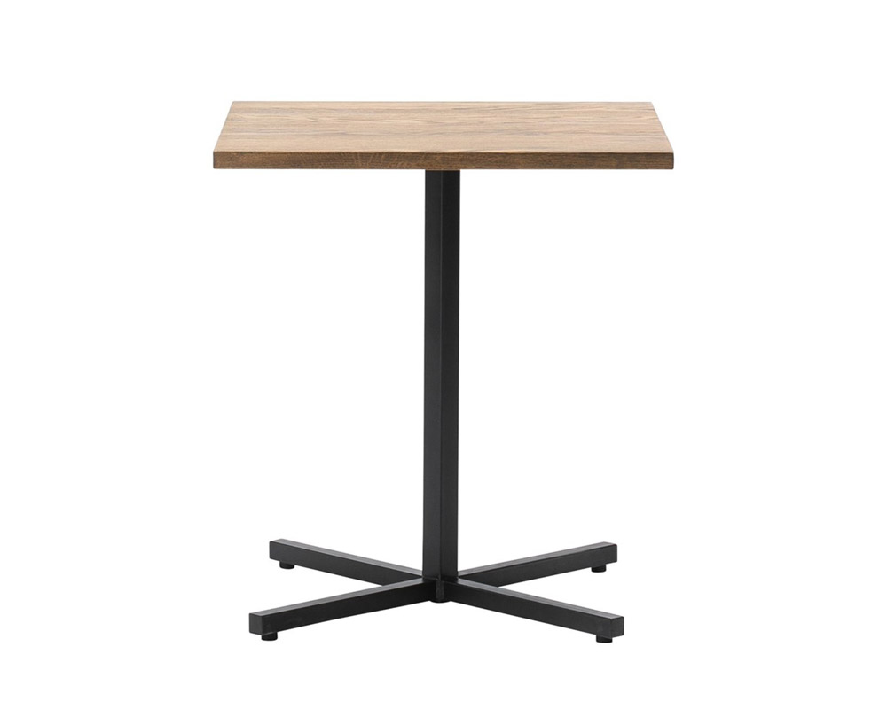 ACME Furniture | GRANDVIEW CAFE TABLE LB グランドビューカフェ テーブル ライトブラウン