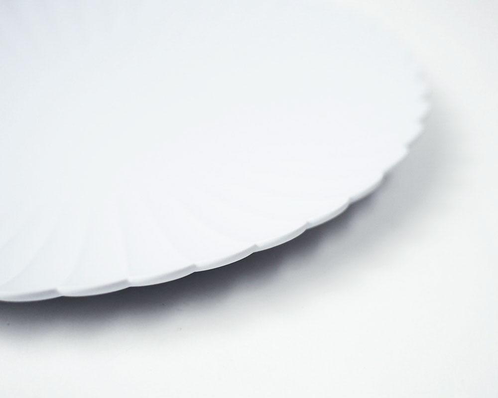 1616/arita japan | TY Palace Plate  TYパレスプレート