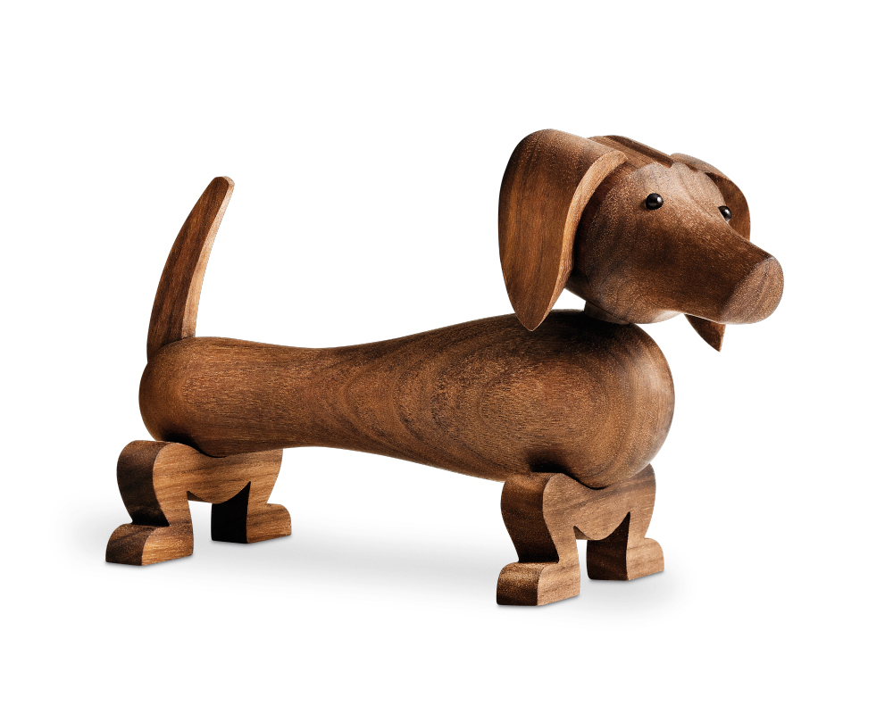 KAY BOJESEN DENMARK | Dog ドッグ