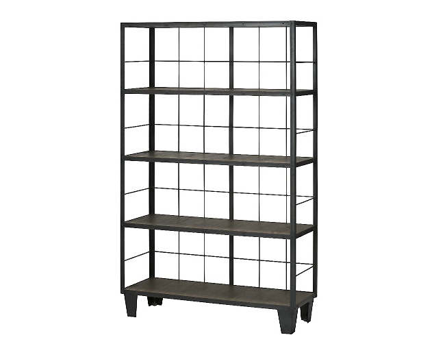 journal standard Furniture | CALVI SHELF カルヴィシェルフ
