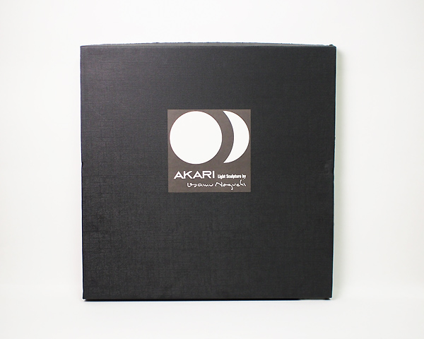 オゼキ | AKARI 35N+PE2-16 アカリ ペンダントライト ロング