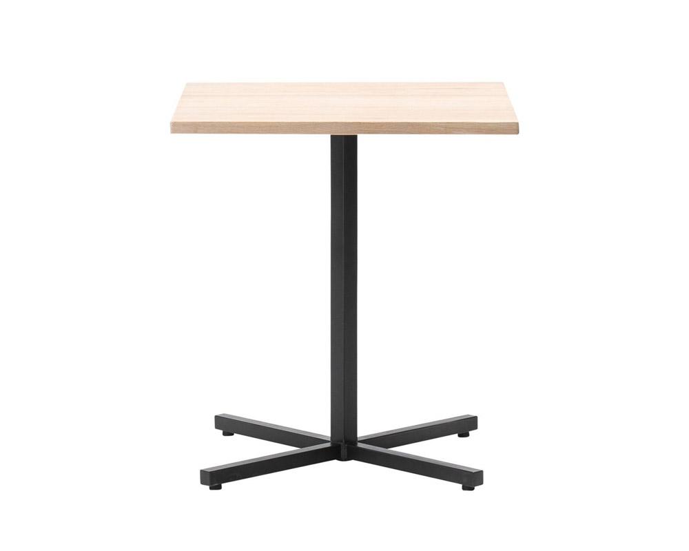 ACME Furniture | GRANDVIEW CAFE TABLE NT グランドビューカフェ テーブル ナチュラル