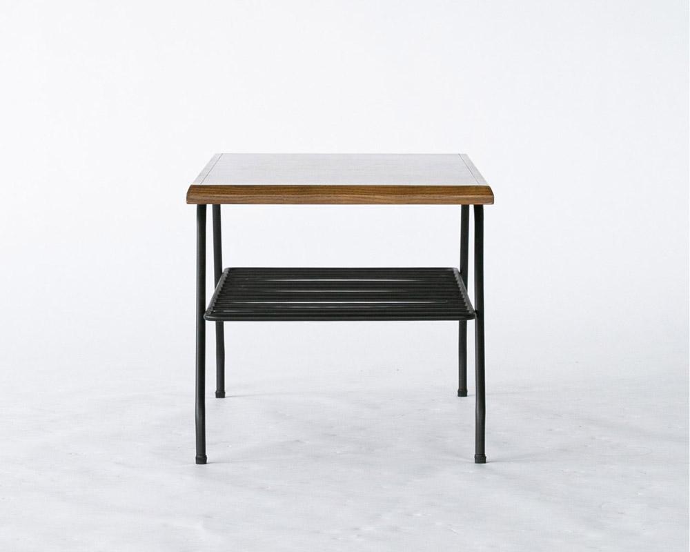 ACME Furniture | BELLS Factory Coffee Table ベルズ ファクトリーコーヒーテーブル