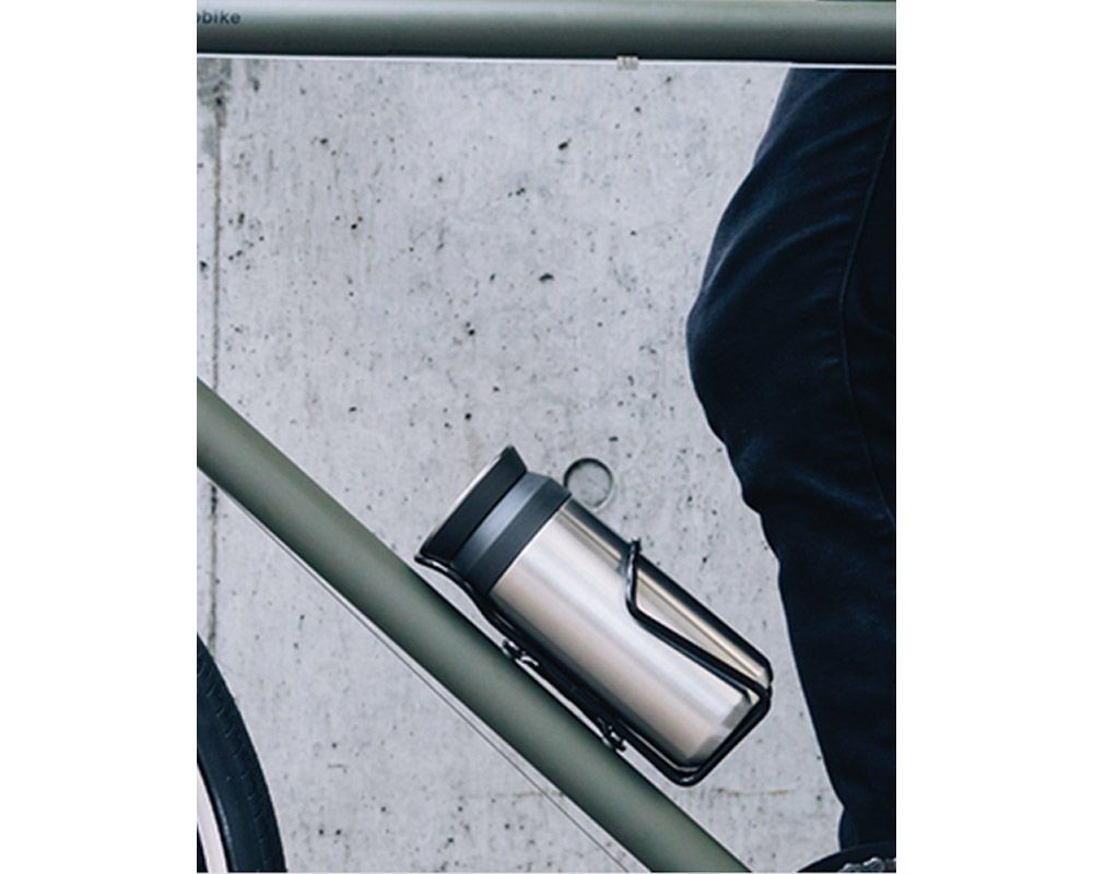 PAPERSKY STORE | Travel Tumbler トラベルタンブラー