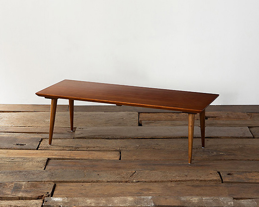 ACME Furniture | CARDIFF COFFEE TABLE カーディフコーヒーテーブル