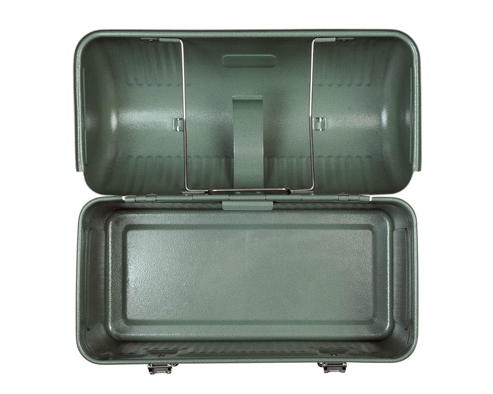 STANLEY | Classic Lunch Box 9.4L Green クラシックランチボックス 9.4L グリーン
