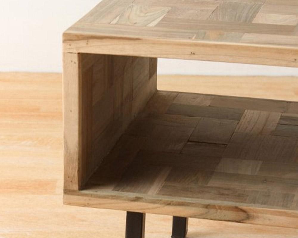 ACME Furniture | TROY COFFEE TABLE トロイ コーヒー テーブル