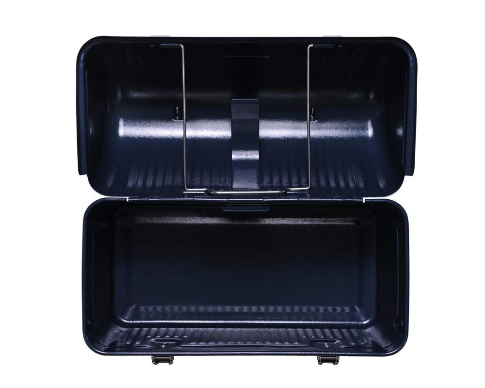STANLEY | Classic Lunch Box 9.4L Navy クラシックランチボックス 9.4L ネイビー