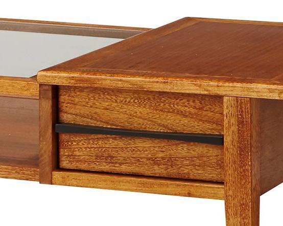 ACME Furniture | JETTY COFFEE TABLE ジェティコーヒーテーブル