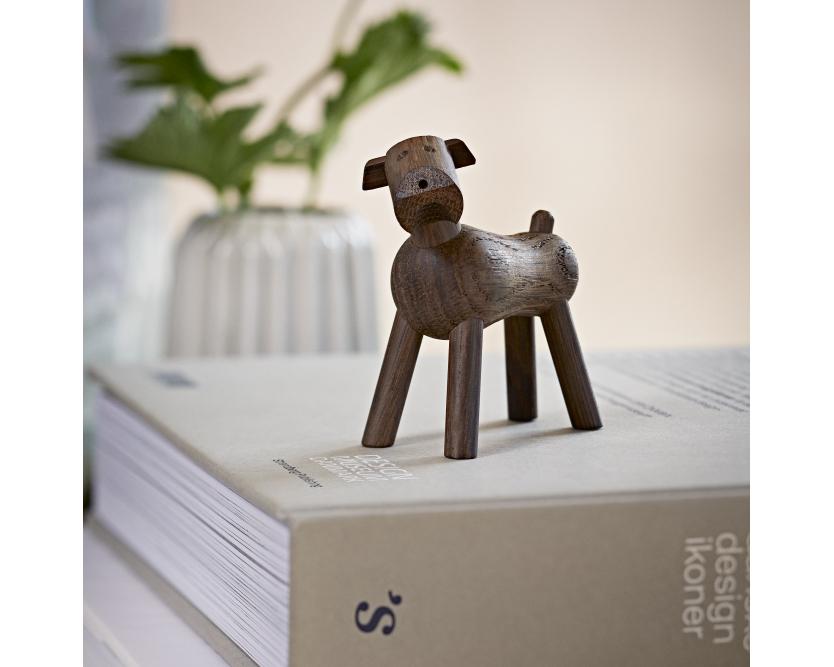 KAY BOJESEN DENMARK | Dog TIM ドッグ ティム