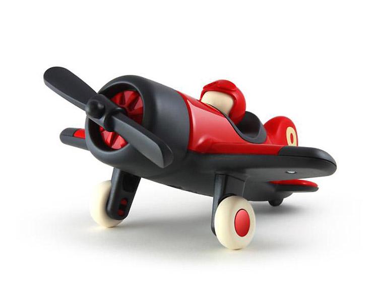 Playforever | CLASSIC 202 Mimmo Aeroplane ミンモ エアロプレーン