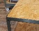 journal standard Furniture | ALLEN TV BOARD アレンテレビボード